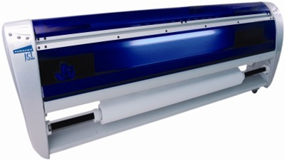 Plotter Audaces Jet Slim